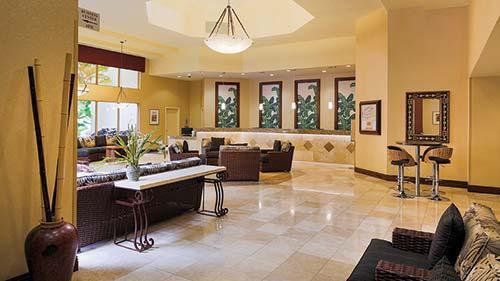 interval international resort directory crowne plaza san. Black Bedroom Furniture Sets. Home Design Ideas