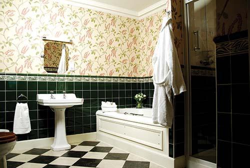Edinburgh residence timeshare for 3 rothesay terrace edinburgh
